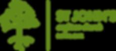new logo  green landscape .png