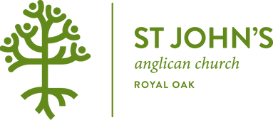 new logo  green landscape .png