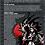 Thumbnail: Mists of Akuma: Honorable Wills