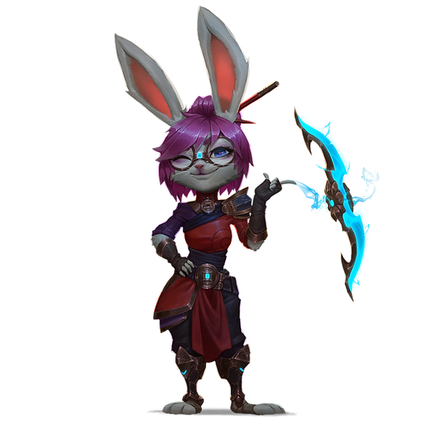 Bunny Female - Ver1.png