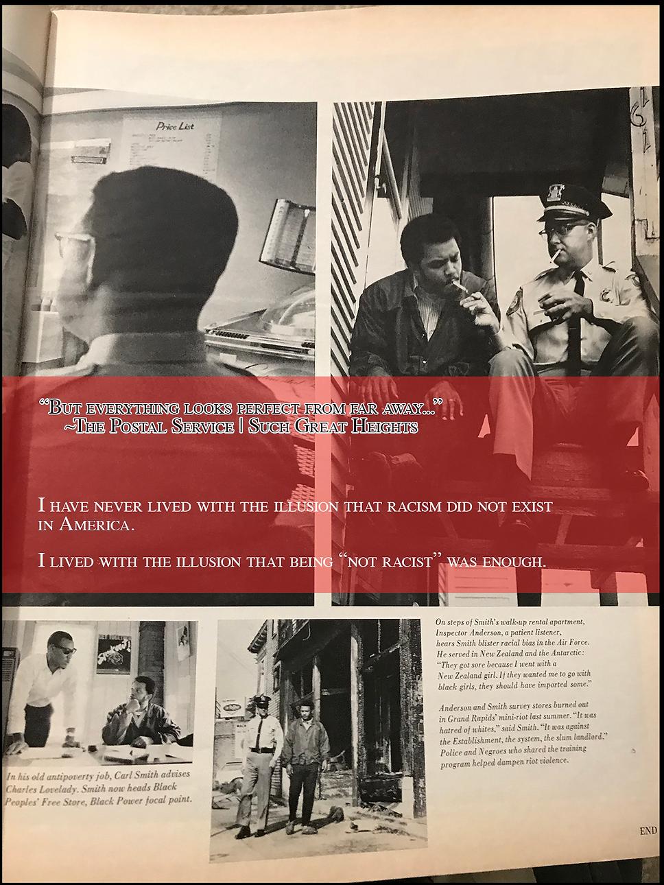 LookMagazine_2_6_1968_NewZealandGirl_ima
