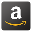 _Amazon-icon.png