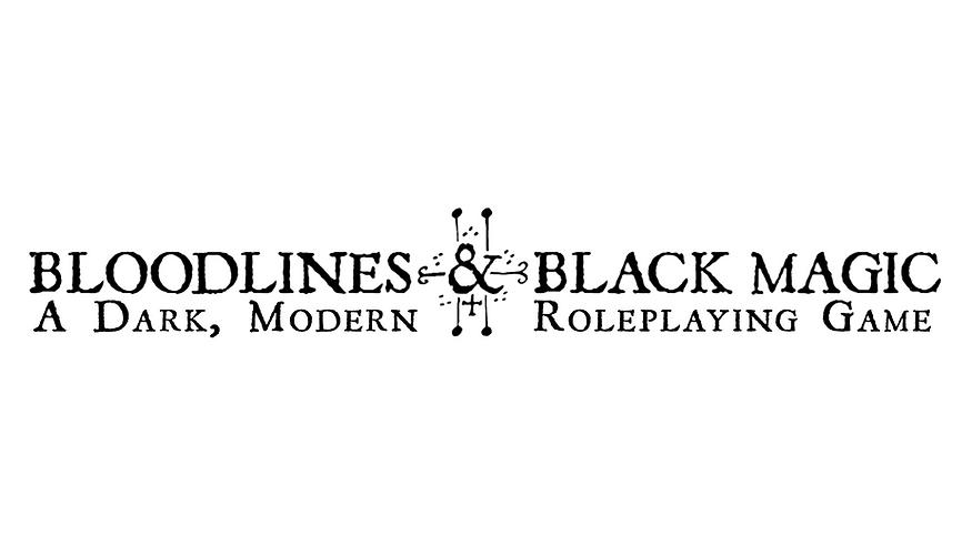 _Bloodlines_Kickstarter_2020_RGB_white.p