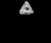 d20i_logo.png