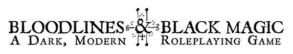 _Bloodlines_Kickstarter_2020_RGB_white_e