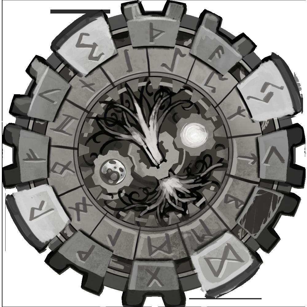 RuneChart_Concept2.png