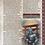 Thumbnail: Mists of Akuma: Anniversary Edition