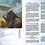Thumbnail: The World of Alessia Campaign Primer: Kickstarter Edition