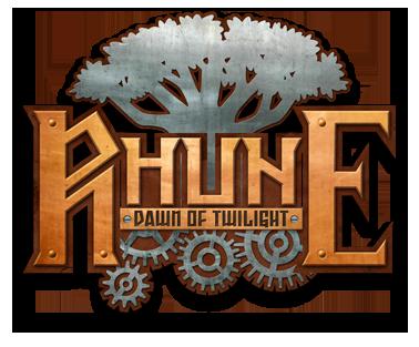 RHUNE-Color-Logo-Final.png