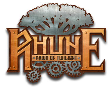RHUNE-Color-Logo-Final.png