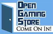 OpenGamingStore.png