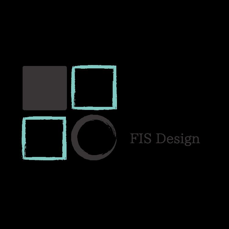 FISDeisgnロゴ