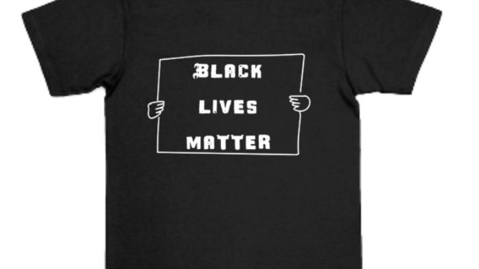 BLACK LIVES MATTER_PANEL (ADULT)