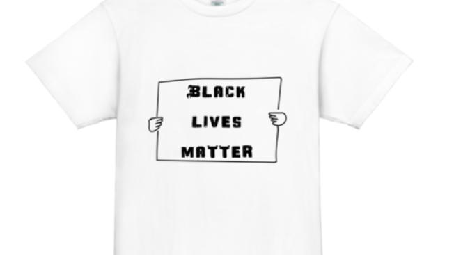 BLACKLIVESMATTER_PANEL(KIDS)