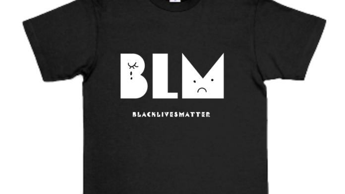 BLM (KIDS)