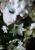 ryo ishiyama-whiteday.jpg
