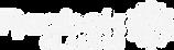 reebok-logo-w.png