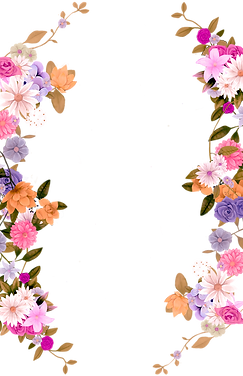 flower .png