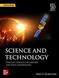 SCIENCE TECHNOLOGY.jpg