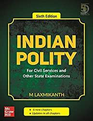 INDIAN POLITY.jpg
