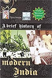 INDIAN HISTORY_SPECTRUM.jpg