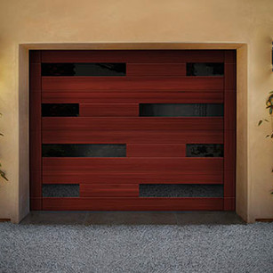 Reserve wood collection modern series