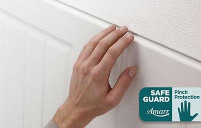 feature-safeguard.jpg