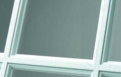 large window.jpg