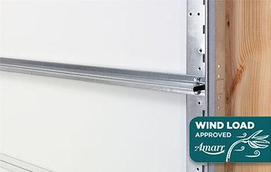 feature-windload-doors.jpg