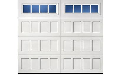 feature-unique-door-designs.jpg