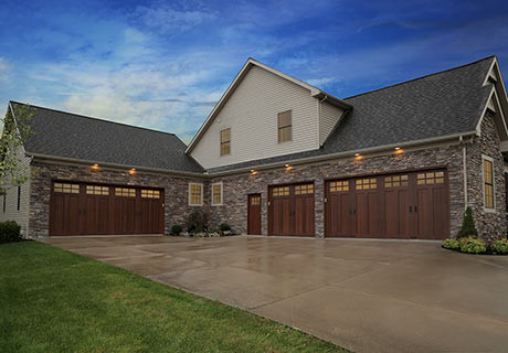Canyon Ridge  Collection Limited Edition Series - Carriage House Designs