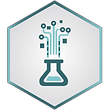 innovation-icon-o_0aaf4.png