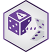 risk-management-icon-o56e0.png
