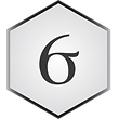 lean-six-sigma-oe4b7.png
