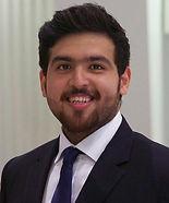 Abdul-Gani-Kalo500x600e905.jpg