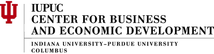 IU-logo.png