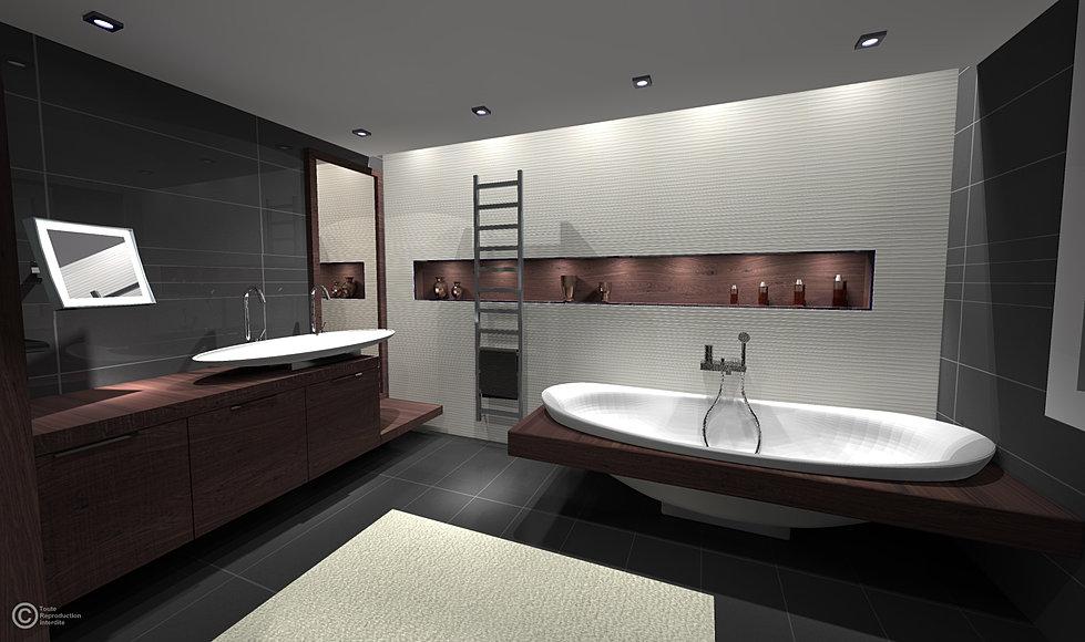 andr s tejero architecte d 39 int rieur marseille. Black Bedroom Furniture Sets. Home Design Ideas