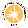 guidestar-gold-seal-2021-small.png