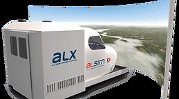 ALSIM-ALX-e1504864816436.png