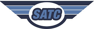 SATC Logo NEW LG Wings Only.jpg