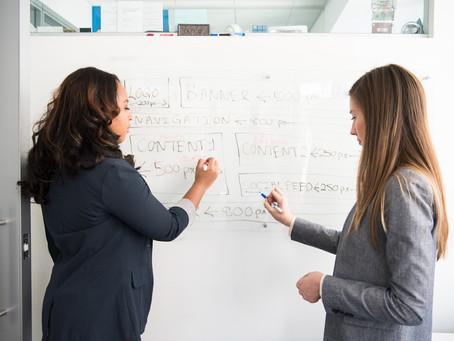 Cómo pueden acceder las mujeres a la rebaja de valores en planes de Isapres