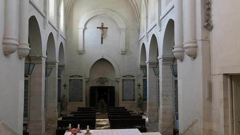 Church12.jpg