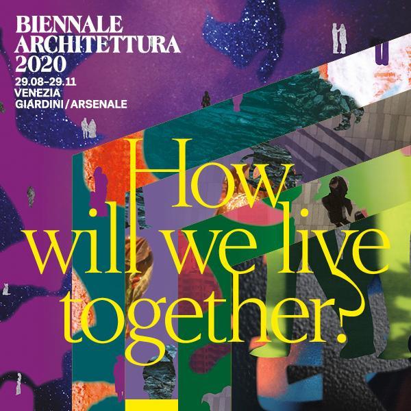 Biennale Architettura 2020