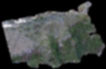 Copy of model1.png