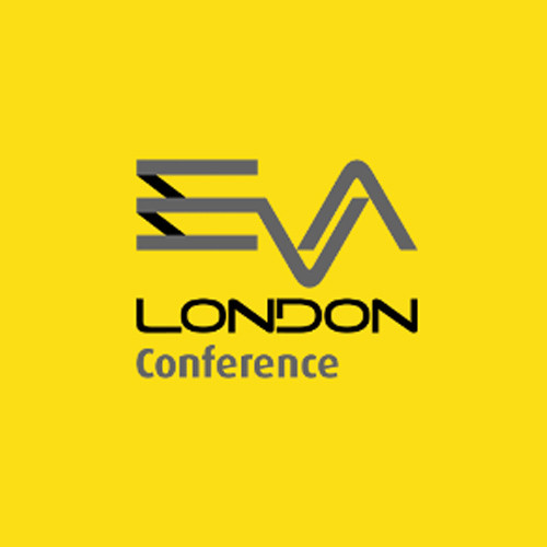 EVA London Conference