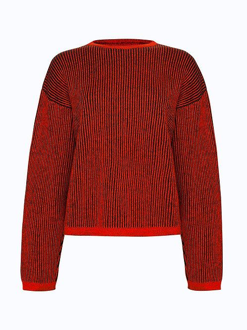 Ruby Knit Jumper