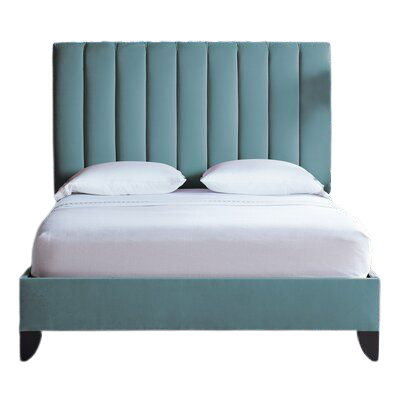 THABO BED