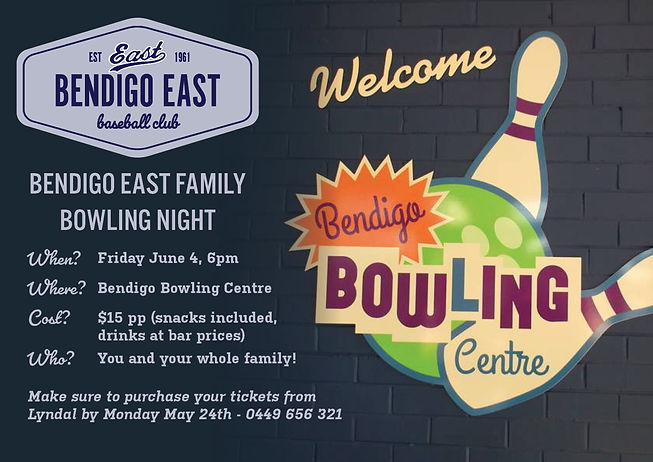 bowling night poster draft.jpg
