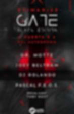 GATE POSTER names.jpg