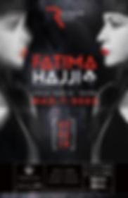 fatima MART-9000.jpg